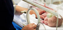 birth-injury